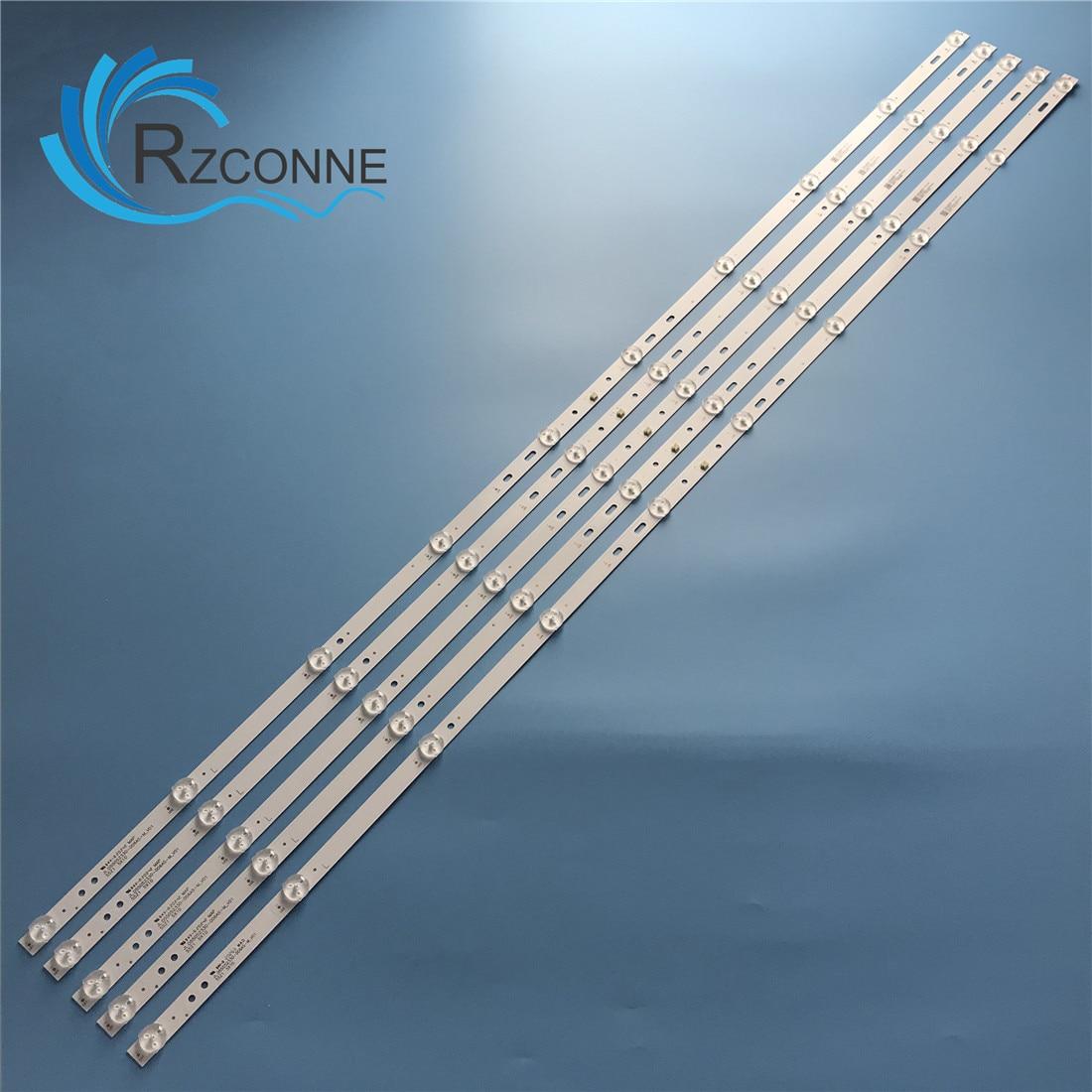 1077mm-de-tira-de-led-para-iluminacion-trasera-10-lampara-para-jld55052330-006as-m_v01-55z1