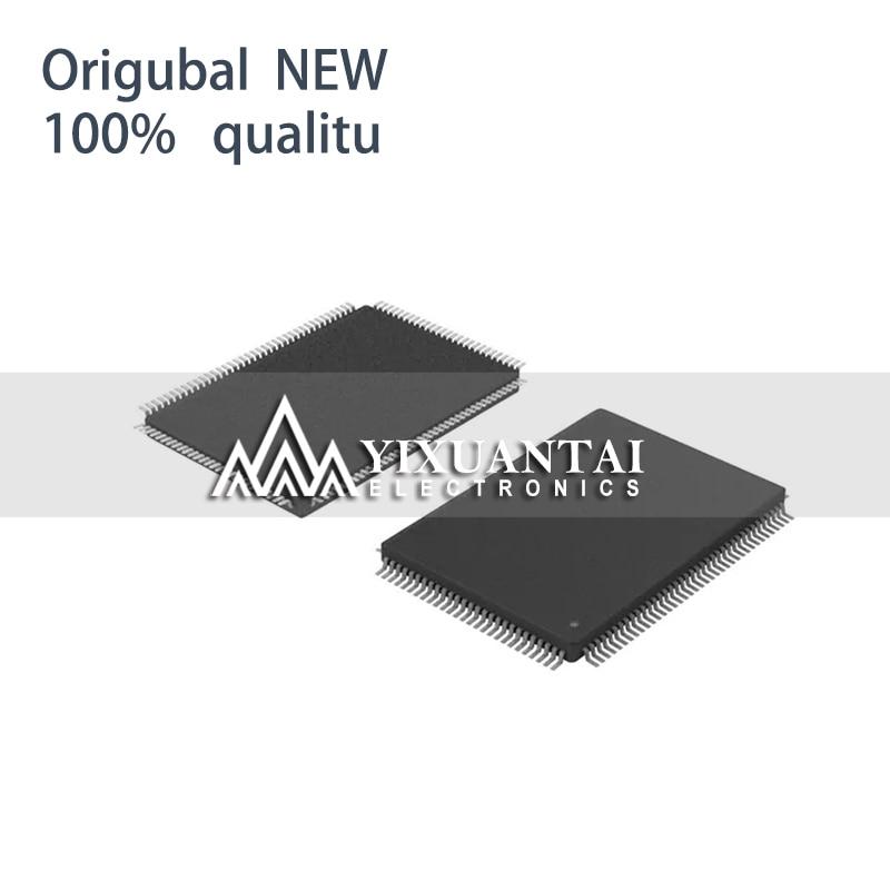 1 Uds 100% nuevo original QFP128 ISP1760BE STDP6038-AC TW2865-LA3-GR ISP1760 STDP6038 TW286...