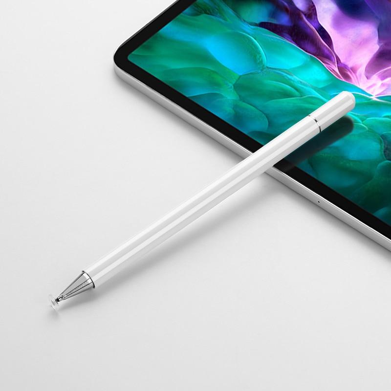 Caneta capacitiva da tela de toque do estilete universal para teclast p10s 4g p10hd 4g 10.1 t30 m30 p80x 8 Polegada m89 pro caneta do pc da tabuleta