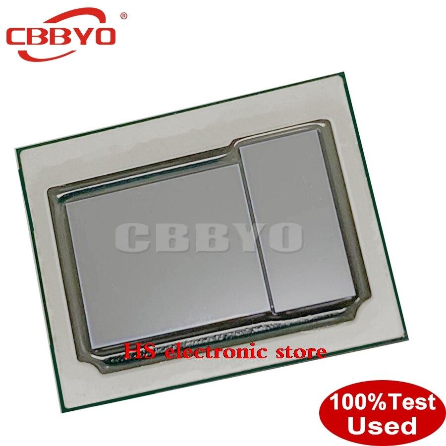 100% اختبار نوعية جيدة M5-6Y57 SR2EG M5-6Y54 SR2EM بغا رقاقة