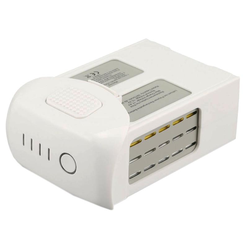 15.2V 5870Mah Intelligent Battery for Dji Phantom 4/Advanced/4Pro Rc Drone