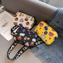 Luxury Shoulder Bags for Women Fashion Small Luggage Bag 2022 New Suitcase Shape Mini Bag PU Single