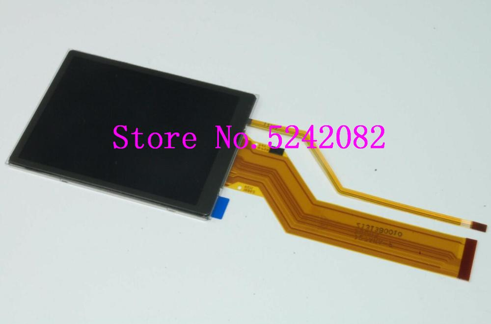 New LCD Display Screen For Panasonic DMC-TZ20 TZ20 DMC-ZS10 ZS10 With Touch Screen Replacement