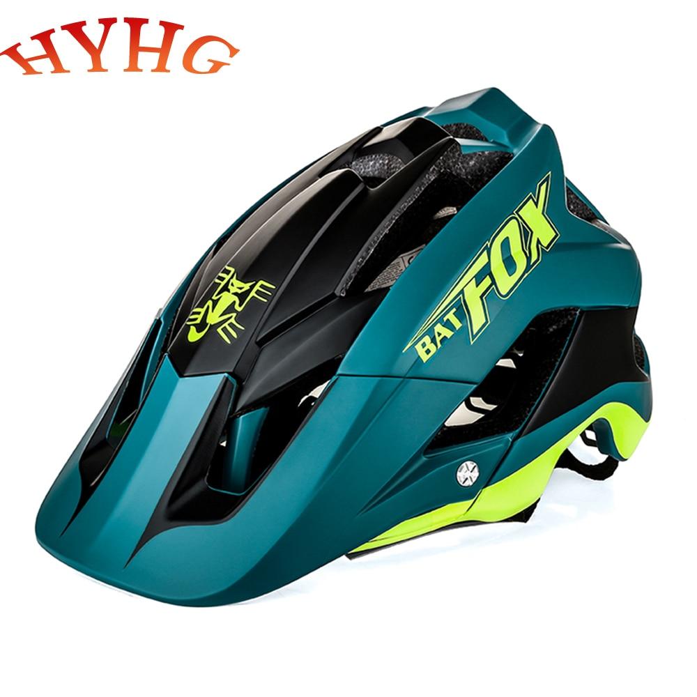 HYHG-Casco de Ciclismo para Hombre y mujer, accesorio transpirable para deportes al...