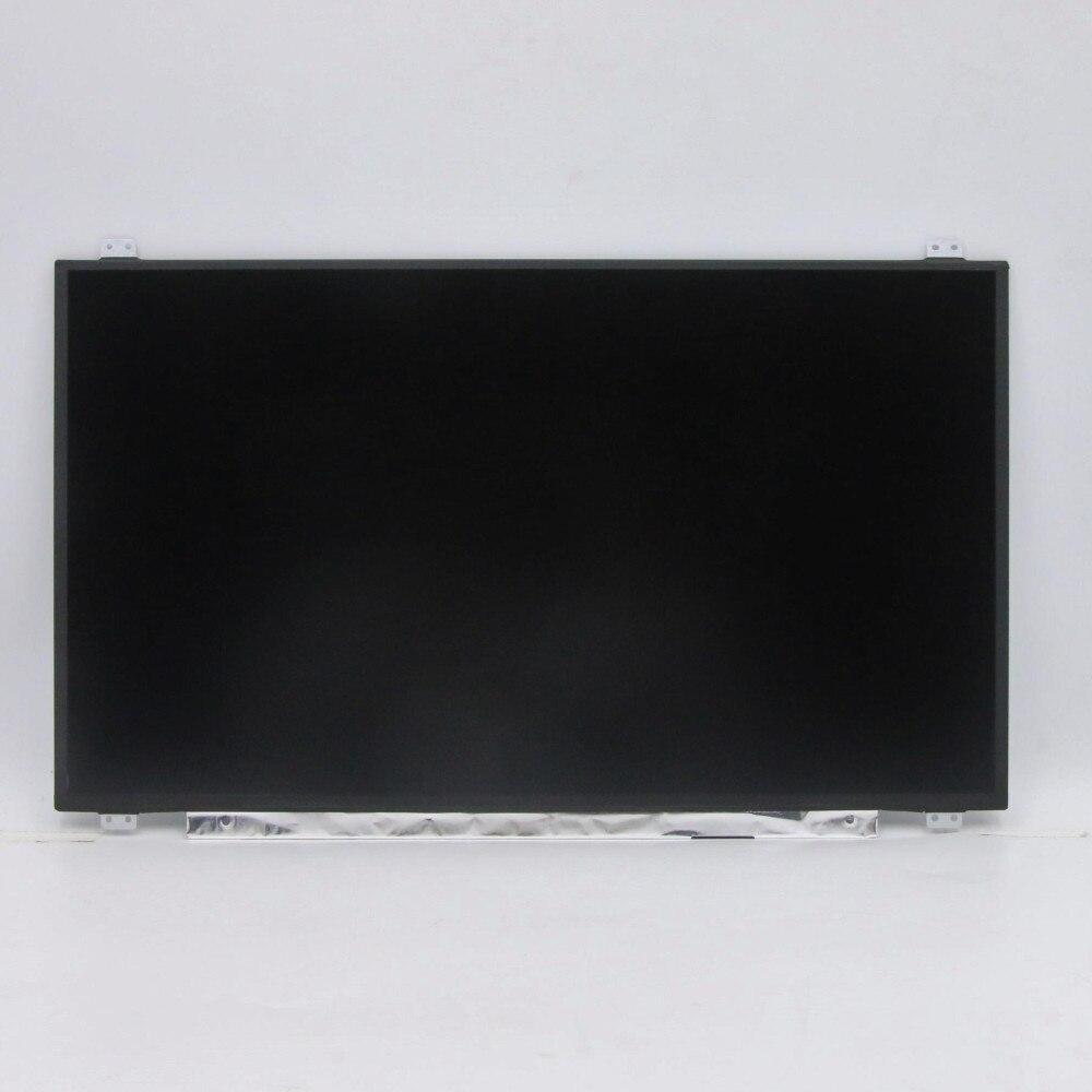 LP173WF4 SPF6 LP173WF4-SPF1B173HAN01.7 320-17AST شاشة لاب توب LCD 17.3