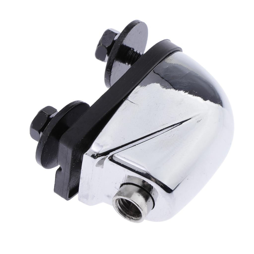 Single End Tom Drum Lugs Drum Lug Series Drum Set Accessories
