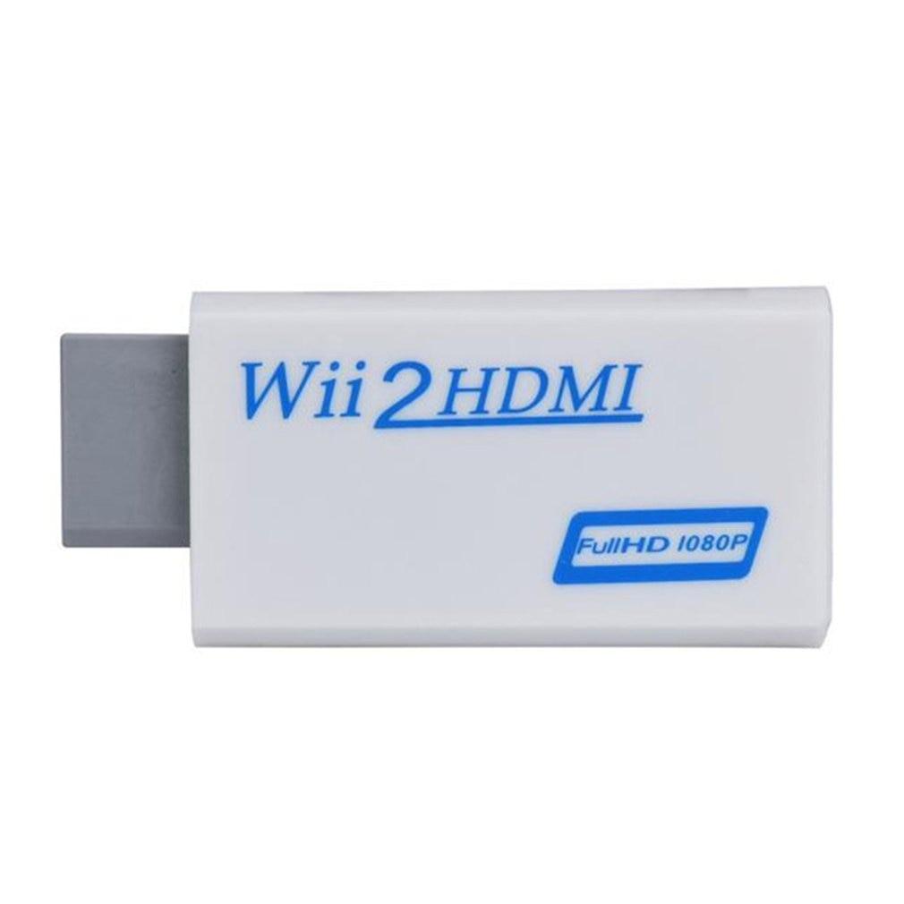 Adaptador convertidor de 2019 P compatible con HDMI alta calidad completa HD...
