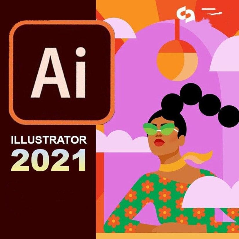 illustrator-2021-e-uno-strumento-di-illustrazione-vettoriale-standard-del-settore-per-la-pubblicazione-supporto-multimediale-sistema-win-mac-libro