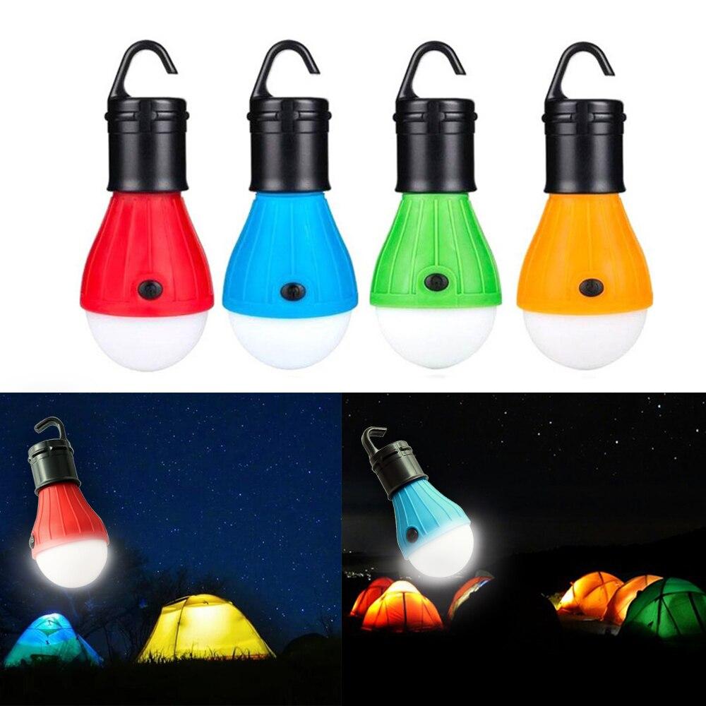 В виде французского бульдога палатка кемпинговая палатка светильник небольшой открытый светильник лампа подвесной светодиодный светильн... палатка tramp lite twister 3