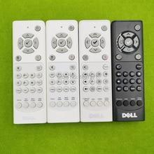 Original fernbedienung TSKB-IR02 für dell 7760 S560 S560P S560T S510 S510N S500 S520 S500wi dlp projektoren