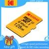 Originele Kodak U3 A1 V30 Micro Sd-kaart 128Gb 32Gb 64Gb 256 Gb 512Gb Klasse 10 geheugenkaart 32 64 128 256 Gb Video Telefoon Geheugenkaart