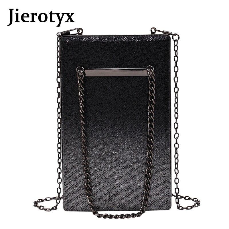 IEROTYX Luxury Handbags Women Bags Designer Handbag Famous Brand Channels