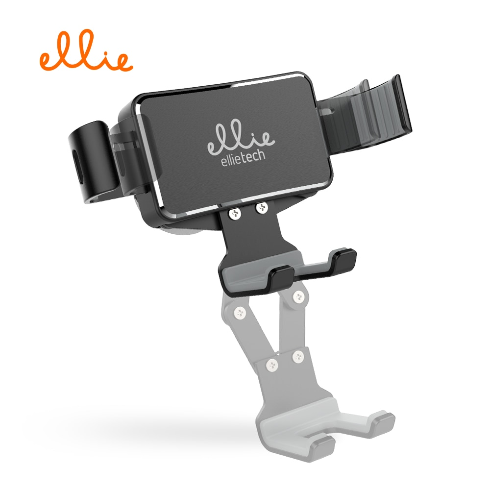 Ellie Universal Car Mobile Smart Phone  Holder Stand For iPhone 11 12 Pro Max Xiaomi Redmi HUAWEI SA