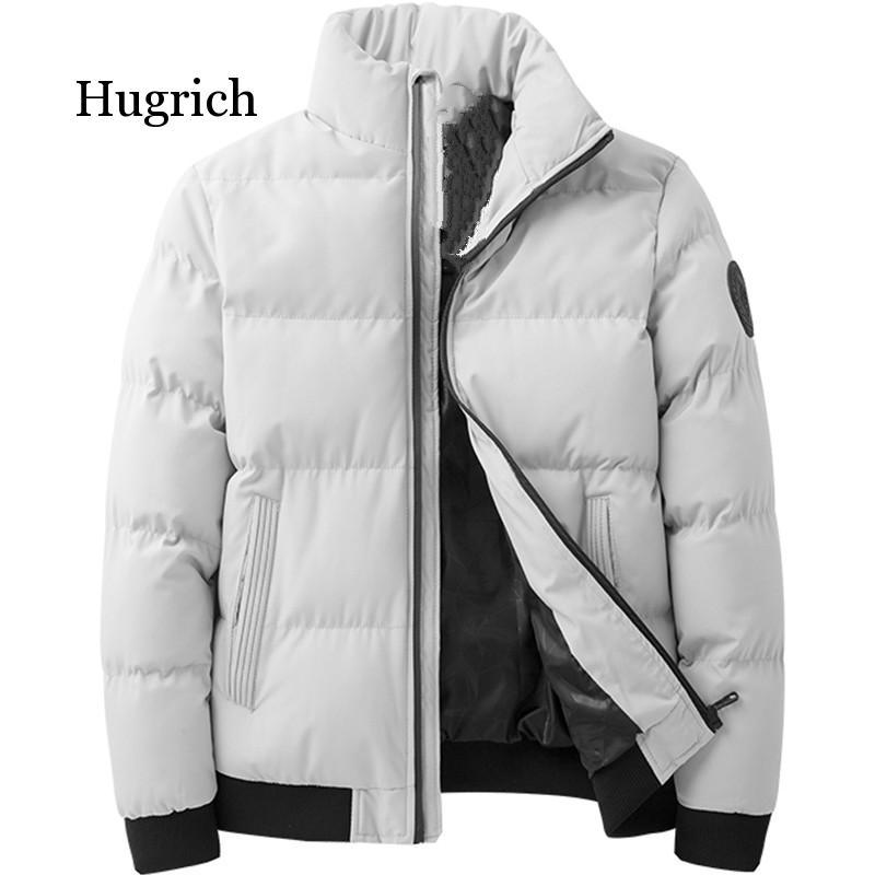 2021 new fashion plus size winter jacket men warm parka coat man winter jackets thicken parkas 6xl 7xl 8xl 2020 New Fashion Plus Size Winter Jacket Men Warm Parka Coat Man Winter Thicken Parkas