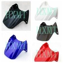 Hugger garde-boue pour moto   Garde-boue, garde-boue, pour Yamaha YZFR1 YZF 1000 R1 2004 2005 2006 YZFR1 04 05 06