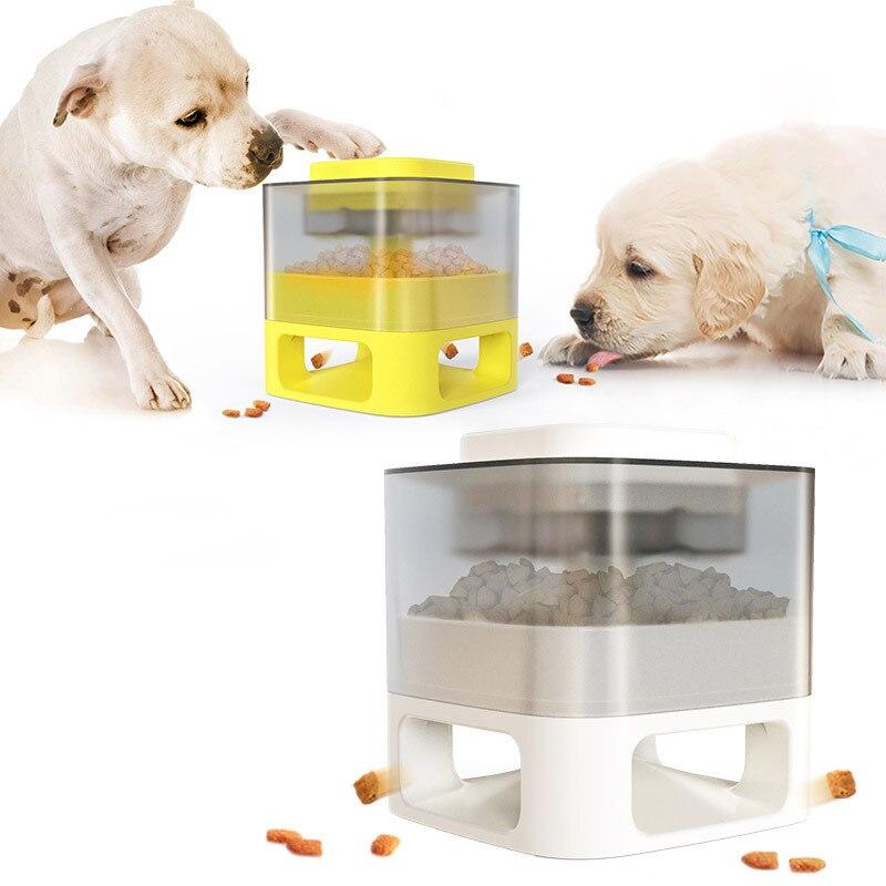 dog-feeders-intelligent-toys-pet-slow-feeding-dog-feeding-device-leak-food-dog-accessories-mascotas-food-slow-eating-supplies