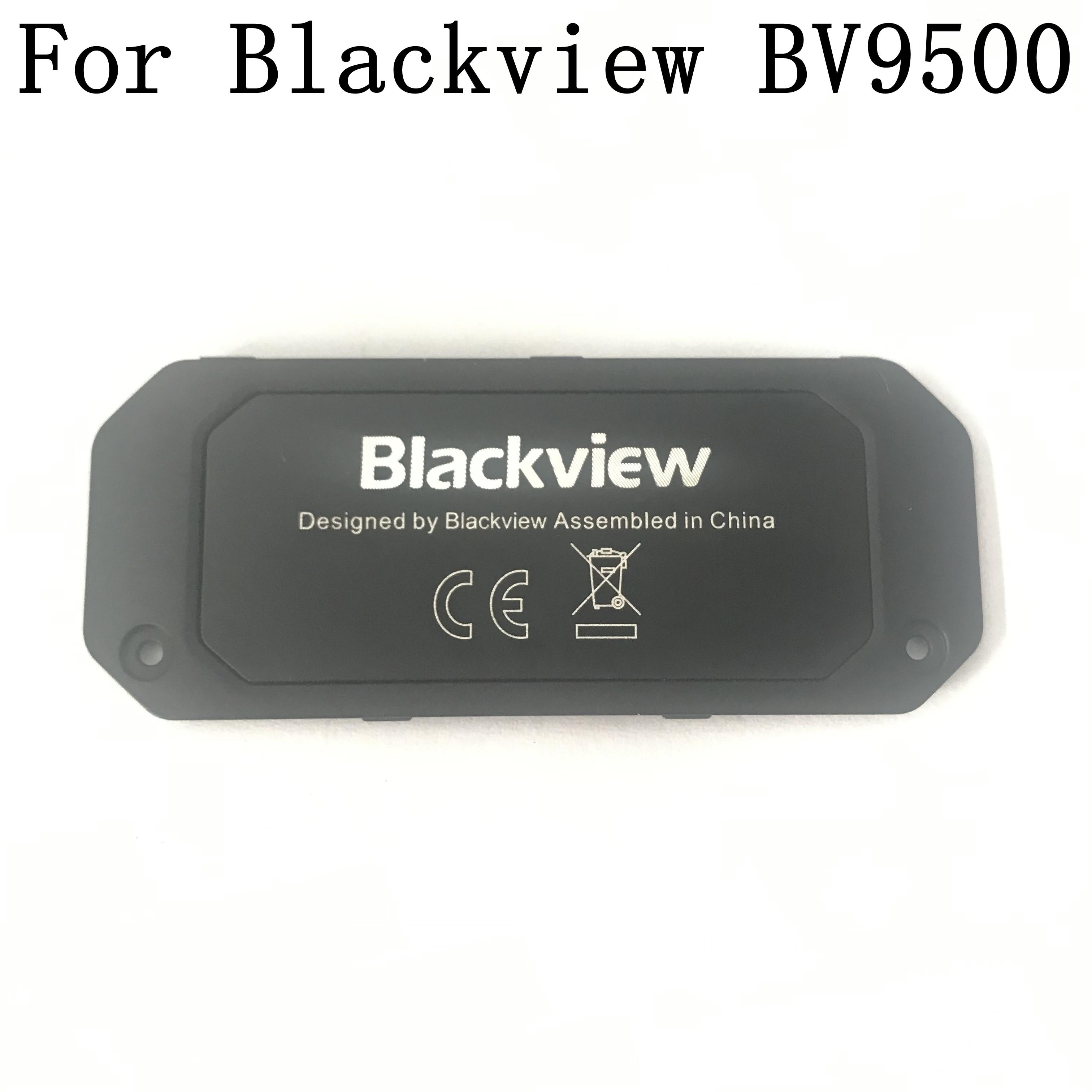 Blackview BV9500 Оригинальный Новый чехол для sim-карты с задней рамкой для Blackview BV9500 Pro Чехол для sim-карты