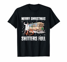 T Shirt For Men Women Male Female girl Tshirts 2020 Summer Merry Christmas Shitters Full Ugly Sweater T-Shirt S1010