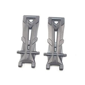 XLH 9125 2PCS Rear Lower Suspension Arm 25-SJ09 Spare parts