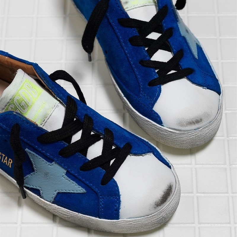 Spring/summer 2021 Children's Products Ox Velvet  Old Low-cut Small Dirty Shoes Boys and Girls Kids Casual Fashion Shoes CS204 enlarge