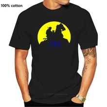 New Men tshirt Dirilis Ertugrul fan T shirt  T Shirt women T-Shirt tees top