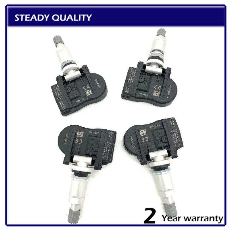 tire-pressure-sensors-for-chrysler-dodge-jeep-56053031ad-tire-pressure-gauge-oem-433-mhz-ts-ch10-car-accessories-tpms-sensor