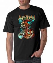 Mode T Shirt imprimer darktrône Transilvanian faim Oneck hommes t-shirt