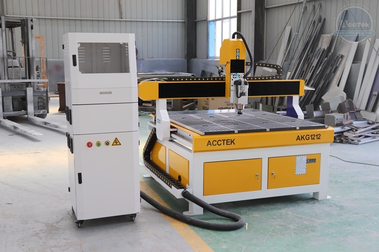 Metal Carving Machine Advertising CNC Engraving Machine For Metal Cheap Auto Wood Milling Cutter Wood Router enlarge