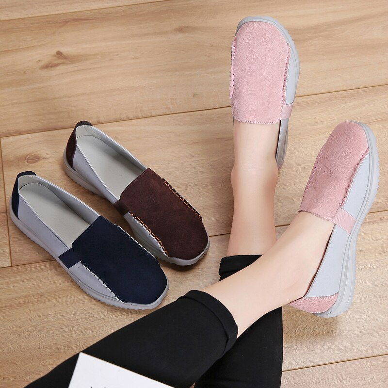 Tennis Mujer 2019 Women Tennis Shoes Professional Sneakers Patchwork Athletic Sports Shoes Slip on Walking Jogging Shoes Women