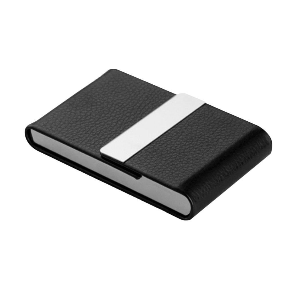 funda-de-cuero-de-imitacion-de-lujo-portatil-negro-ultrafino-de-bolsillo-de-acero-inoxidable-para-tarjetas-de-negocios-y-cigarrillos
