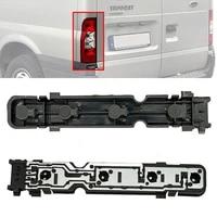 metalplastic car rear light bulb holder socket for ford transit mk6 mk7 2000 2014 6c11 13n004 ab 1681537 lamp bulb holder