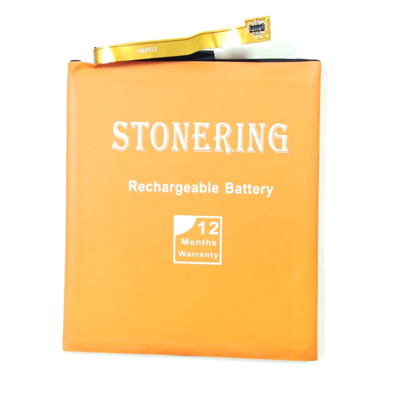 Stonering High Quality GV30 3100mAh Battery for MOTOROLA Moto Z TD-LTE Droid Edition XLTE Dual SIM  XT1650-01 XT1603 XT1650-05