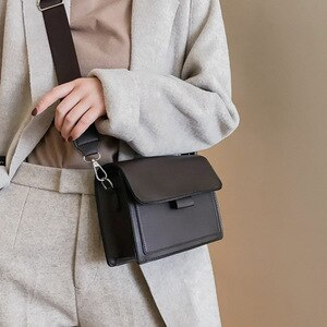 Women's Bag Retro Hand Bags Women 2020 Women BagTote Bags for Women Handbags Women Bags Designer Bags Luxury Little Bag