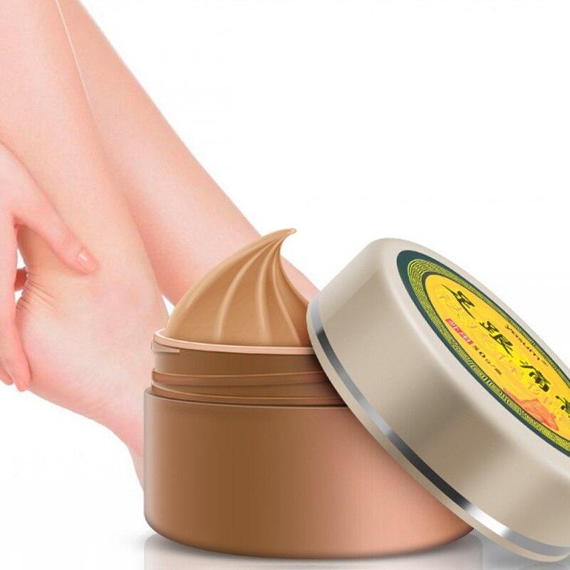 Yeso dolor de talón alivio de yeso dolor huesos de hierbas espuelas tendinitis de Aquiles yeso para el cuidado de los pies