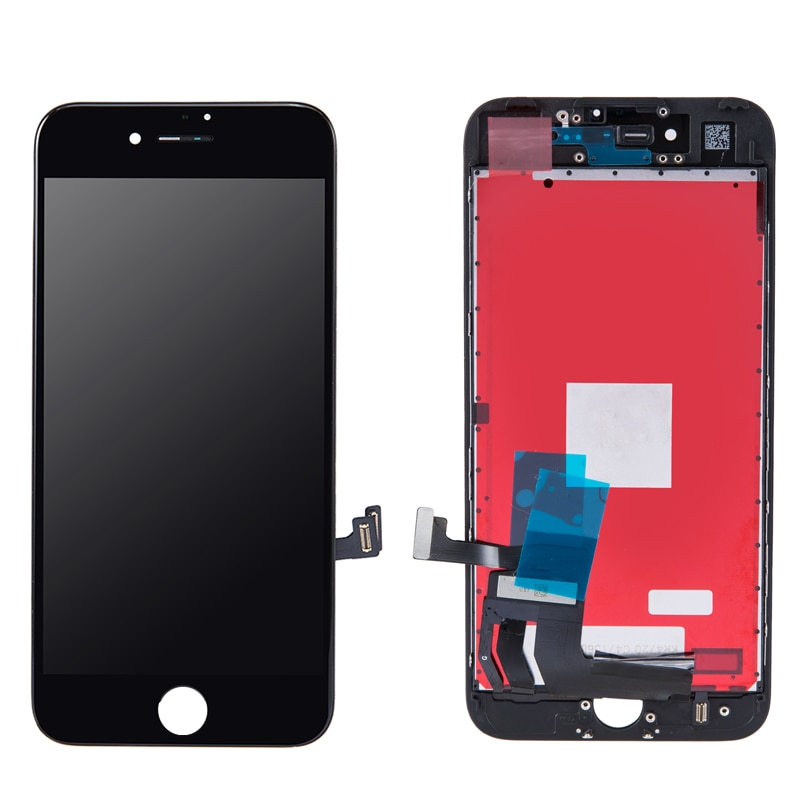 Original LCD for IPhone 7 LCD Screen Display Touch for 5 5S 6 6S 7 8 Plus LCD Display Screen Digitizer Assembly enlarge