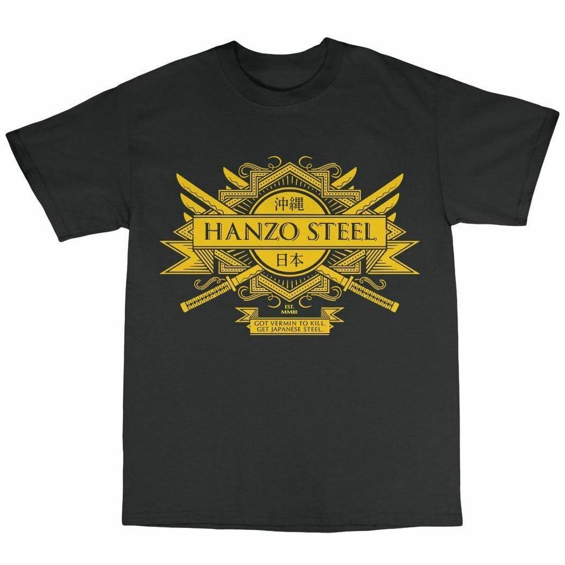 hanzo-steel-tops-tee-t-shirt-100-cotton-kill-bill-inspired-quentin-tarantino-sword-t-shirt-custom-graphic