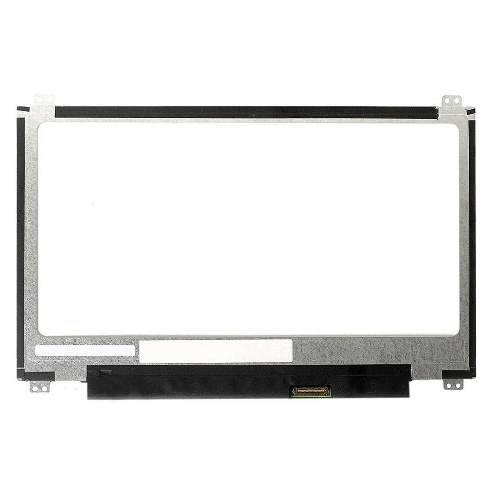 Pantalla IPS Full HD de 15,6 pulgadas para ordenador portátil HP 15-db0019AU,...