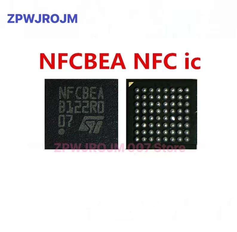 2-5pcs-nfcbea-bga64-nfc-ic-for-switch