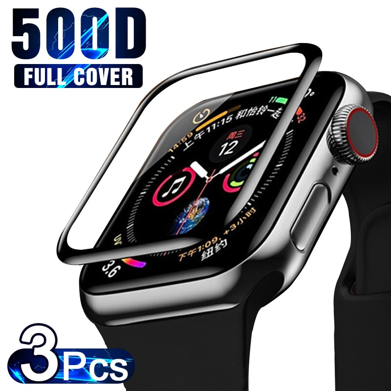 3pcs-full-cover-protective-glass-on-for-apple-watch-series-6-se-5-4-3-2-1-screen-protector-for-iwatch-38mm-40mm-42mm-44mm-film