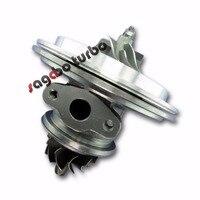 KKK K03 Turbocharger Chra for Volvo S40 I 1.9 D 75 Kw Turbo Cartridge Core 53039880048 53039700048 MW30620721