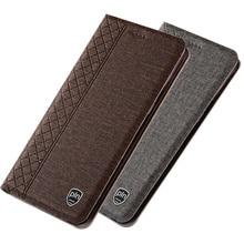 Чехол книжка из искусственной кожи для Samsung Galaxy A71 A11 A21 A31 A41 A51 A70E A81 A91 M31 M21
