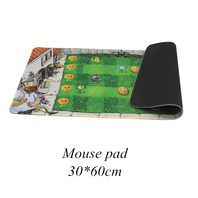 900x400x2mm speed grande dota 2 game mouse pad computer gaming natural rubber mouse pad gamer play mat version keyboard mousepad Gaming Mouse Pad Large Mouse Pad Gamer Big Mouse Mat Computer Mousepad Natural Rubber Keyboard Desk Mat Plants vs. Zombie