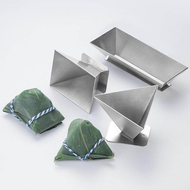 zongzi-molde-de-acero-inoxidable-304-diy-comida-tradicional-china-arroz-dumplings-arroz-pudin-fabricacion-de-moldes-triangulares-trapezoidales