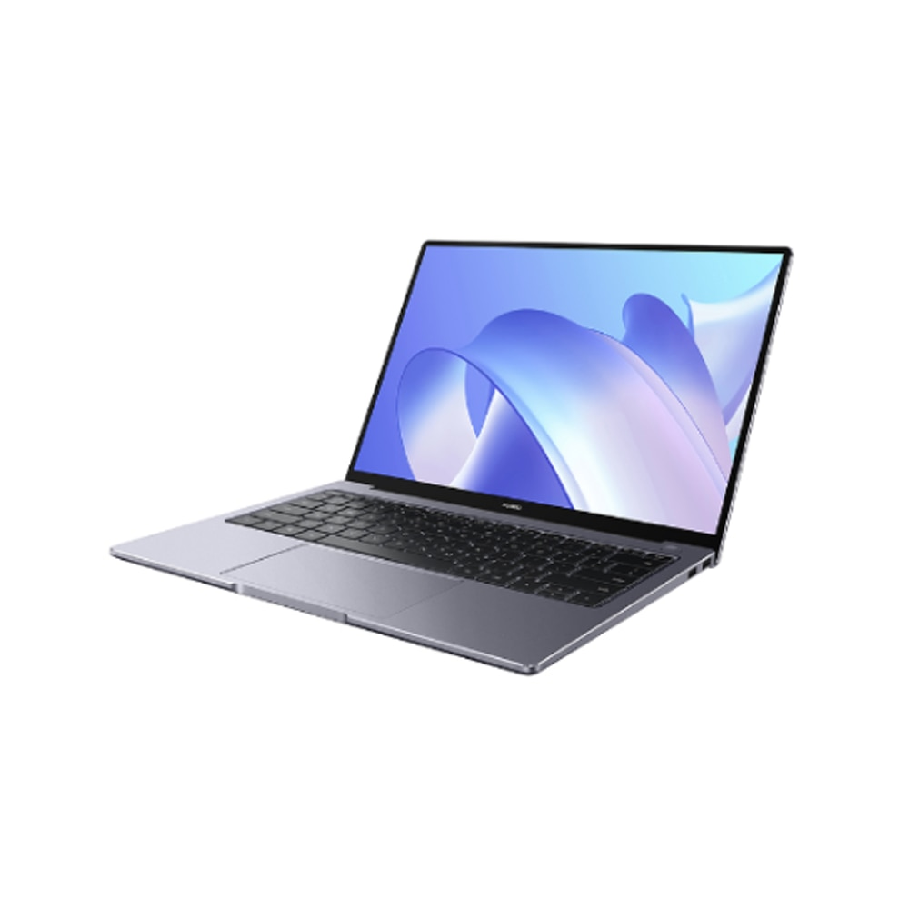 Huawei MateBook14 2021 laptop i5-1135G7/i7-1165G7 16GB RAM 512GB SSD 14inch full-screen notebook computer touch screen Ultrabook