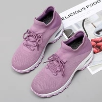 tenis mujer 2020 newest women tennis shoes brand outdoor lightweight jogging sport shoes female sneakers cheap