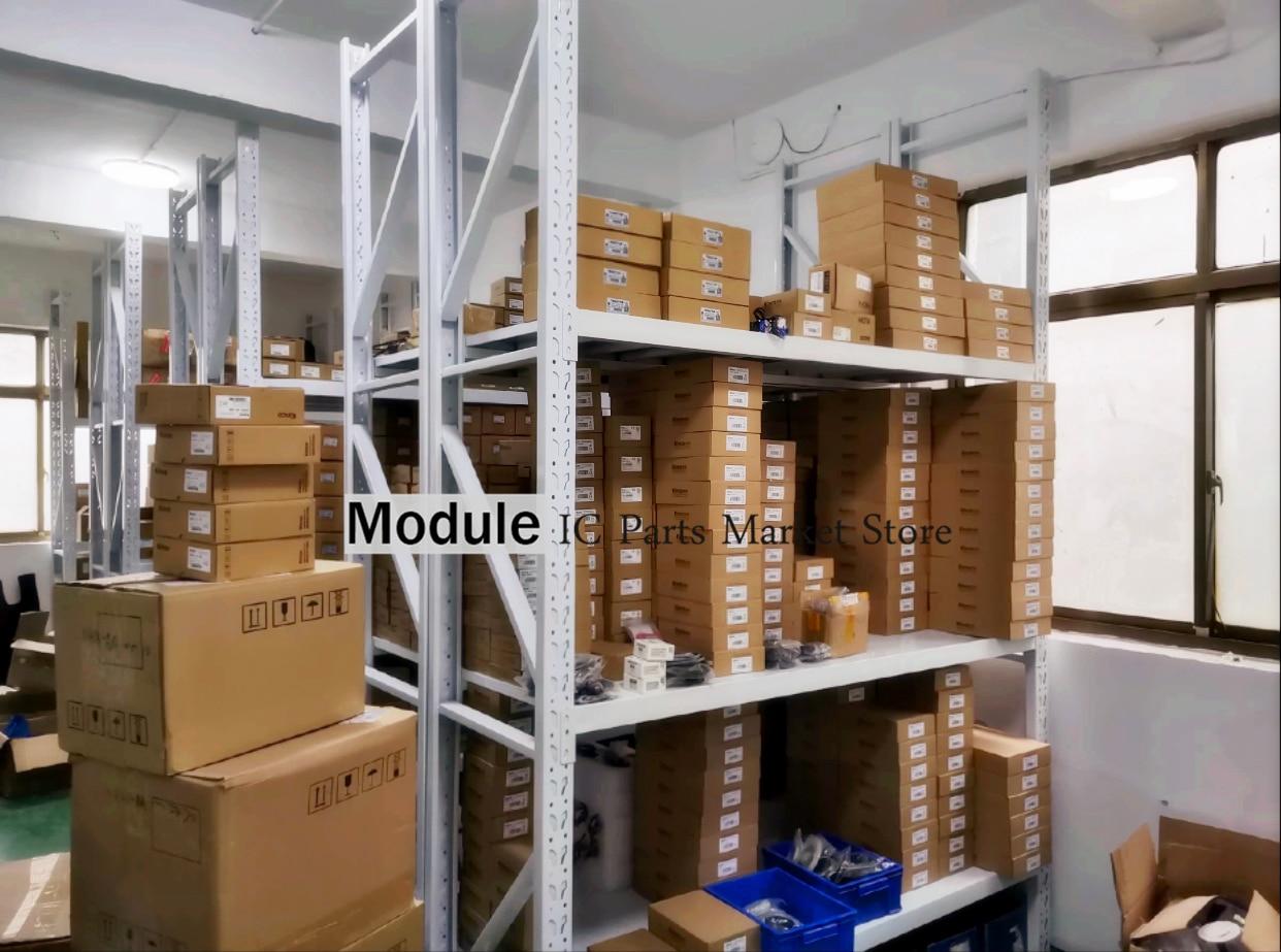 Free shipping Original New Upgrade GL070 GL070E HMI MT4434TE MT4434T Ethernet 7 in In Stock
