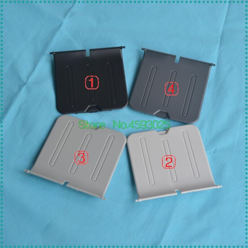 Новый Бумага лоток RM1-6903-000 для hp P1102 P1102w P1102S 1005 1006 1007 1008 1106 1108 P1607 принтер Выход Бумага лоток