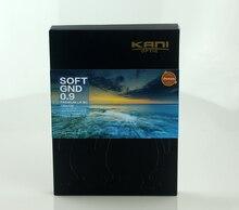KANI Premium LR MC 100 150 170 мм Градуированный фильтр с нейтральной плотностью GND 0,6/0,9/1,2/3,9