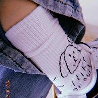 Милые носочки ????  98,03 руб.