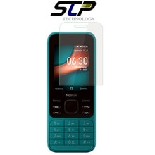 Cell Phone Tempered Screen protector Guard Film for NOKIA 6300 4G Mobile phone HD anti-scratch elect